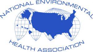 NEHA logo
