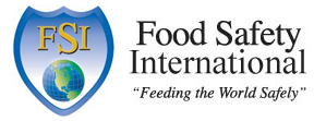 Food Safety International Español
